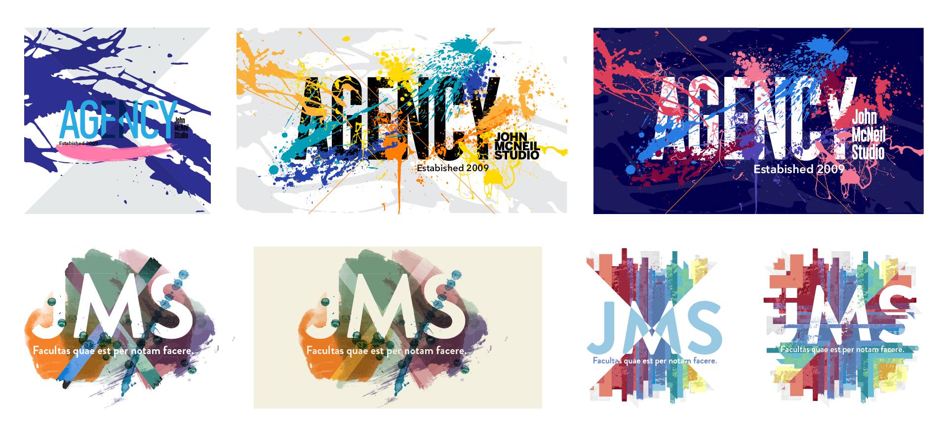 JMS_Mural_Portfolio_Pages_v1