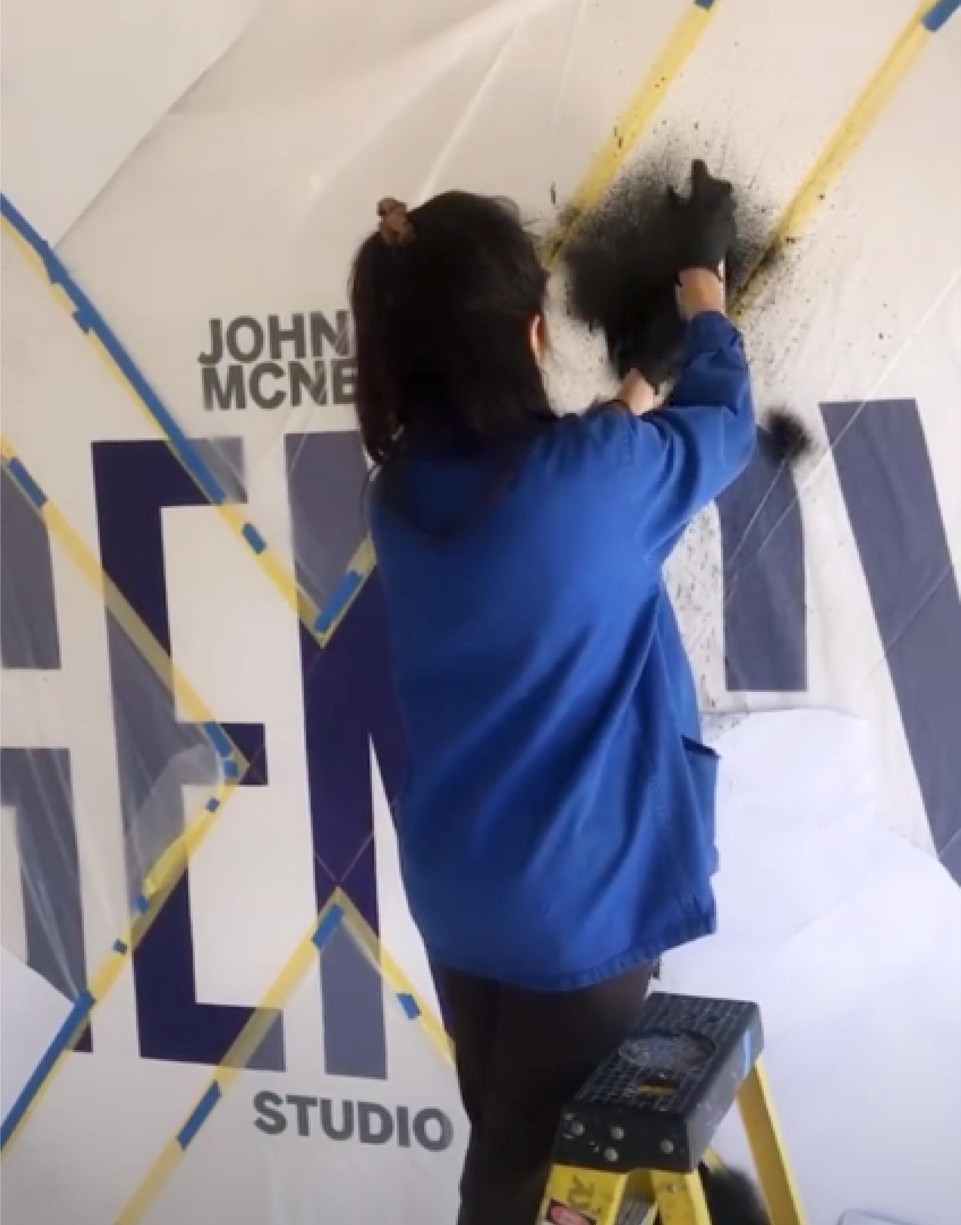 JMS_Mural_Portfolio_Pages_v111