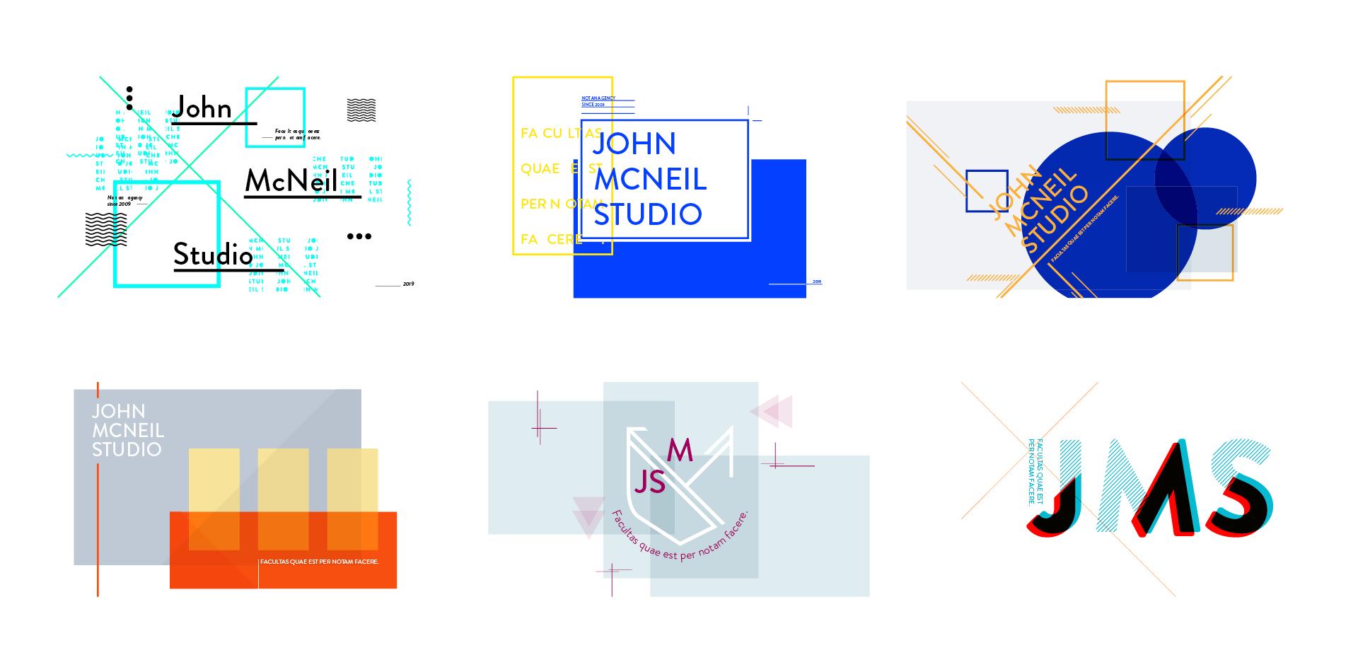 JMS_Mural_Portfolio_Pages_v13