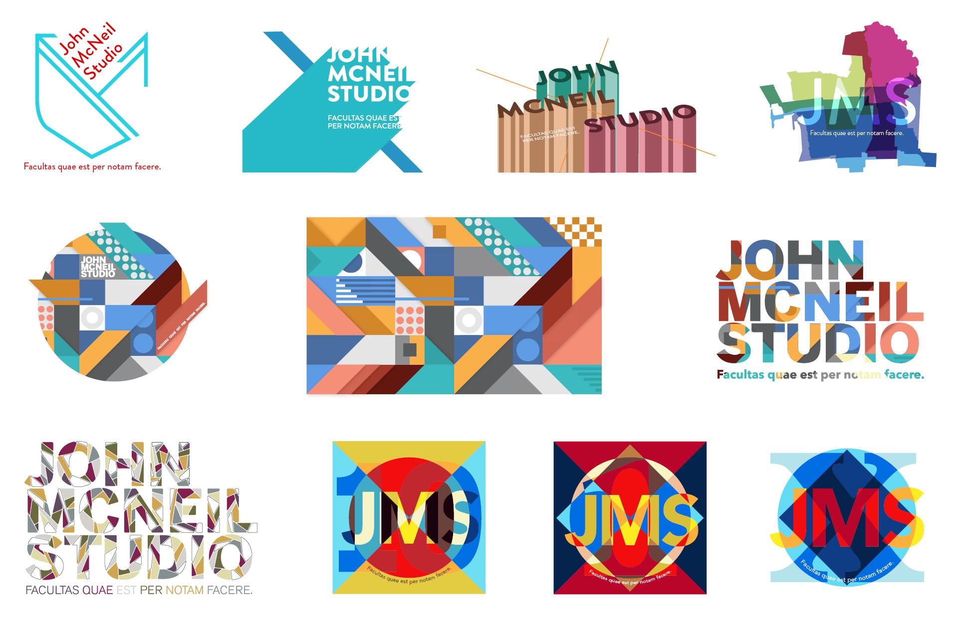 JMS_Mural_Portfolio_Pages_v14