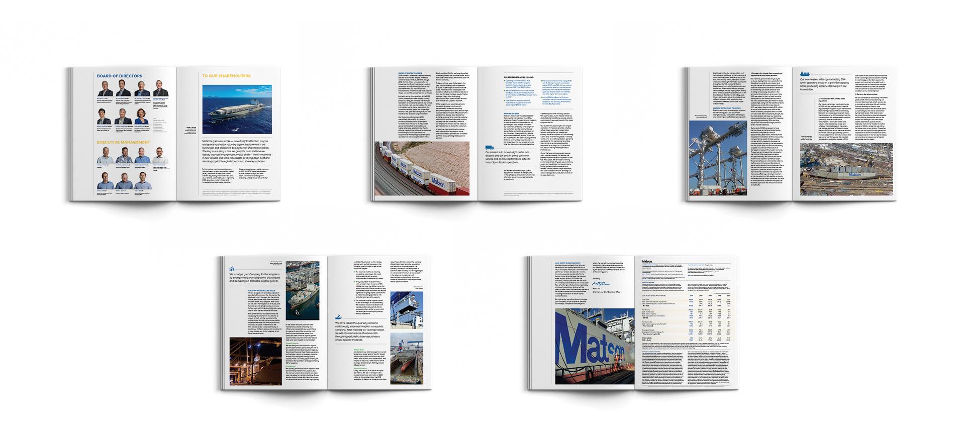 _Portfolio Pages_v18