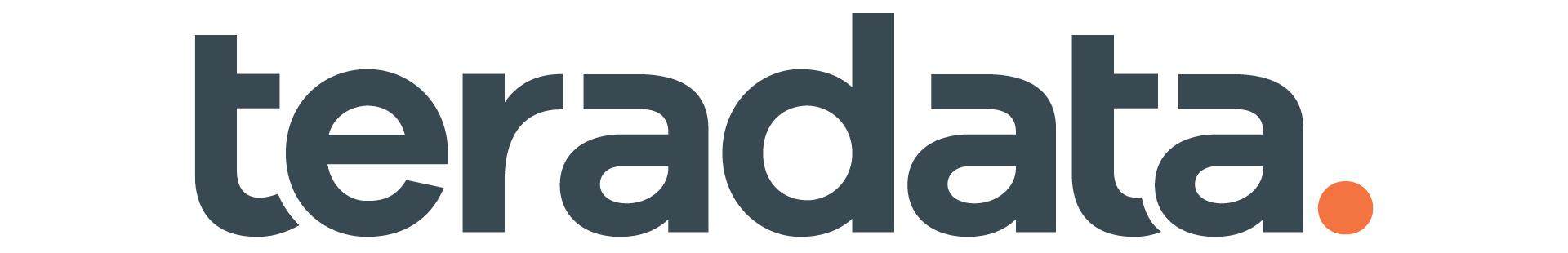 TD_Logo_Portfolio_Pages_v12