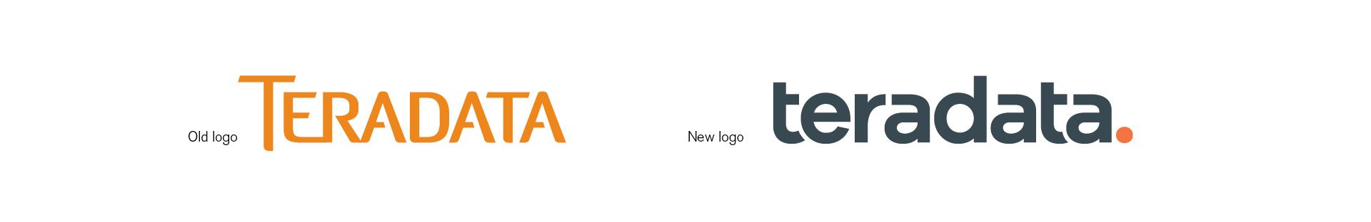 TD_Logo_Portfolio_Pages_v15