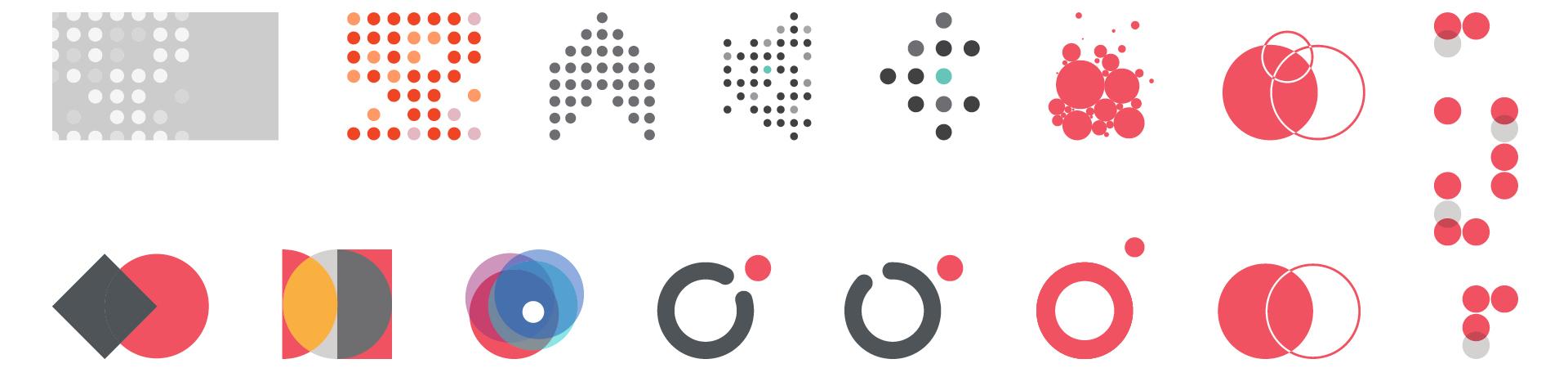 TD_Logo_Portfolio_Pages_v16
