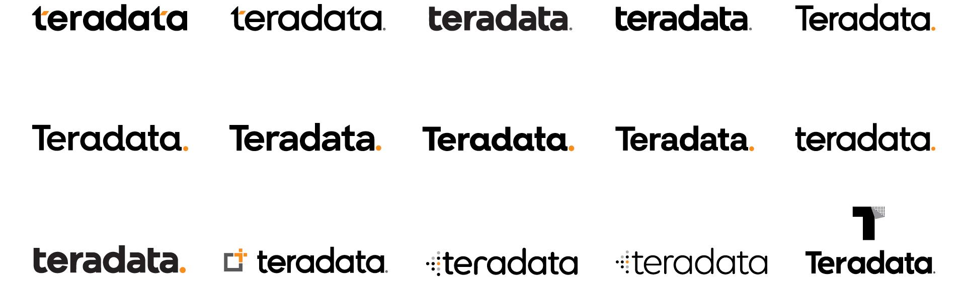 TD_Logo_Portfolio_Pages_v19