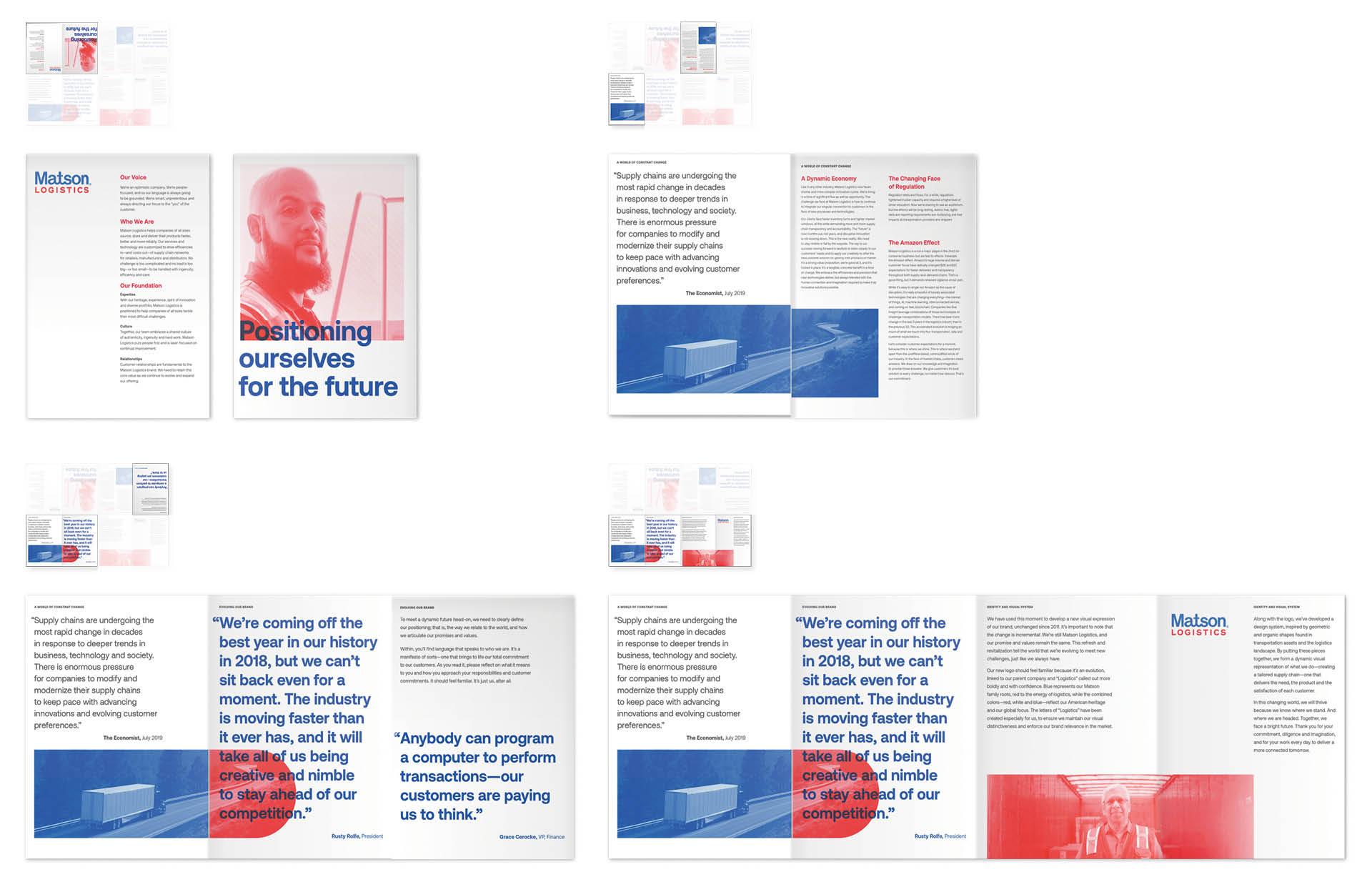 Portfolio Pages_v125