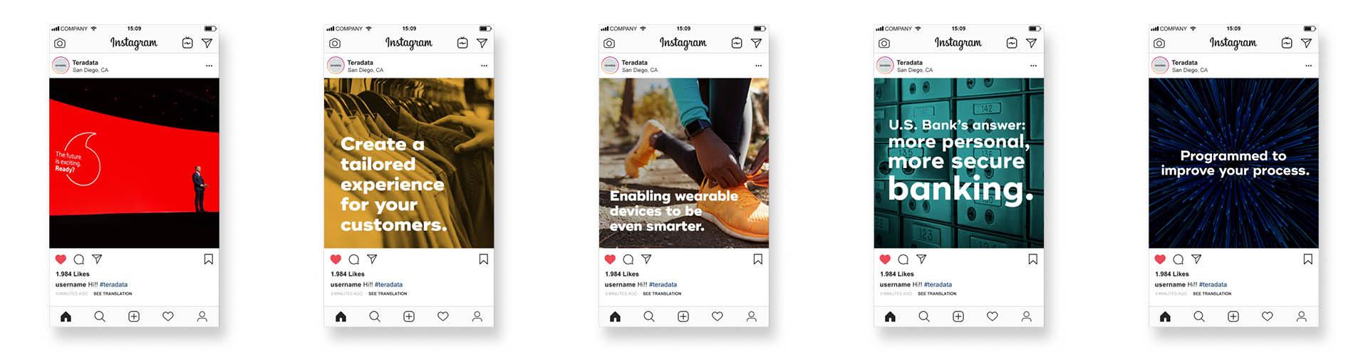 TD_Social_Portfolio_Pages_v26
