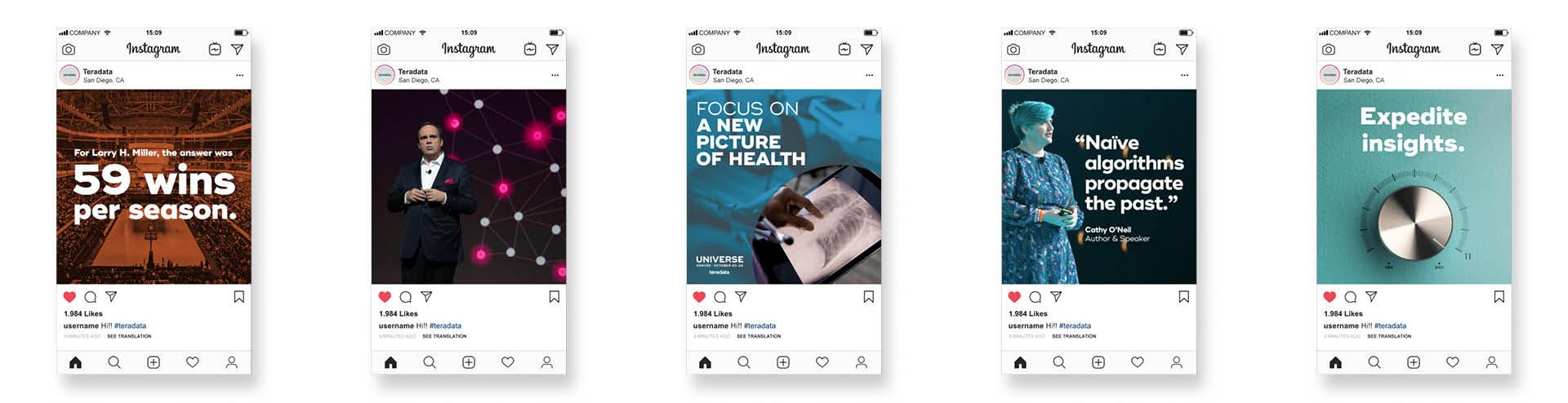 TD_Social_Portfolio_Pages_v27