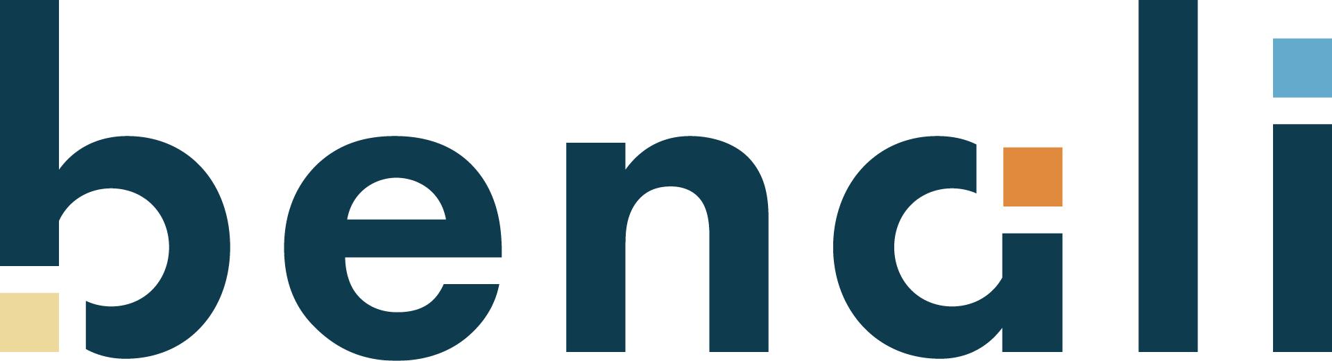 Benali Logo