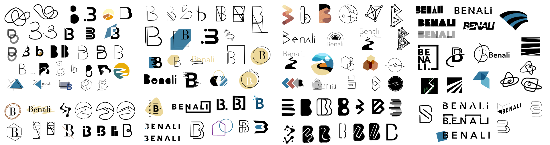 Benali rebrand_website pages_v1-03
