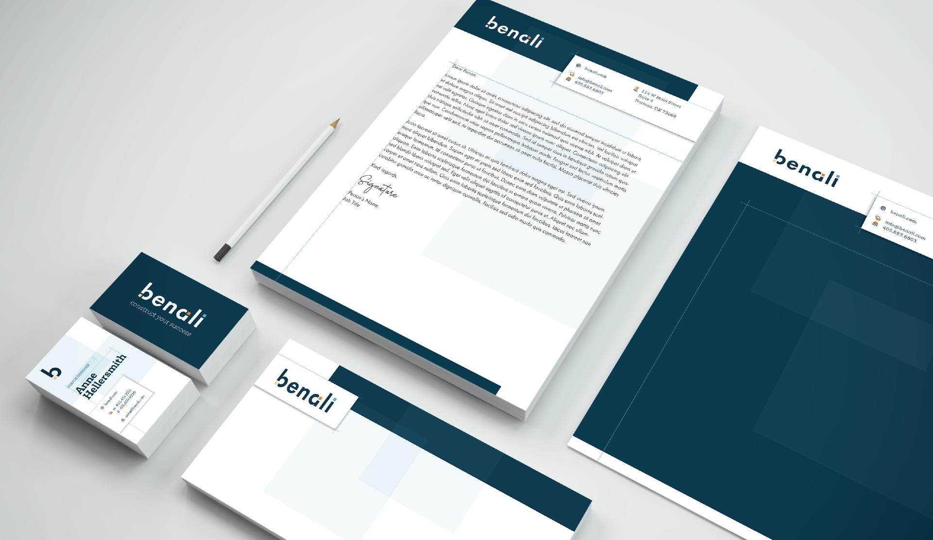 Benali rebrand_website pages_v1-09